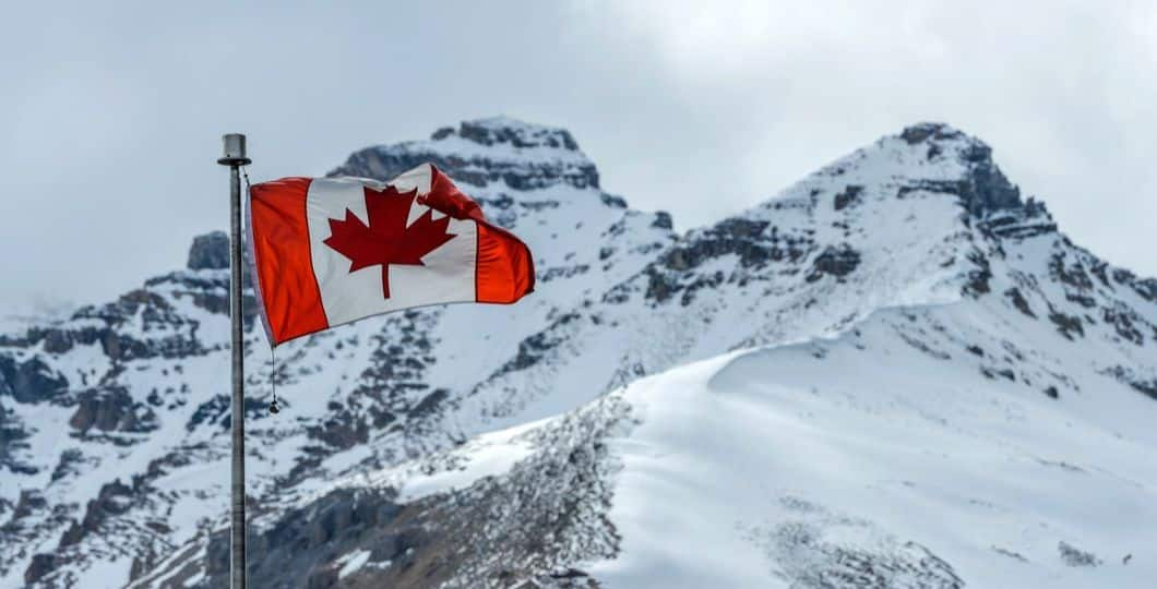 Canada Permanent Residence Visa Program