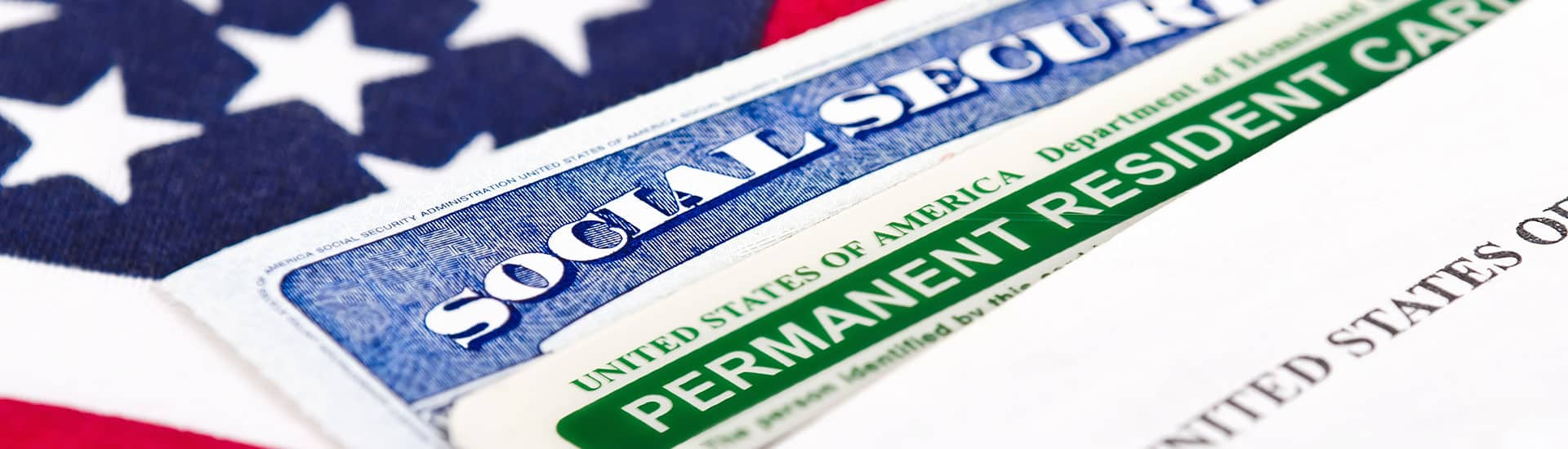 EB-5 Investor Visa For USA
