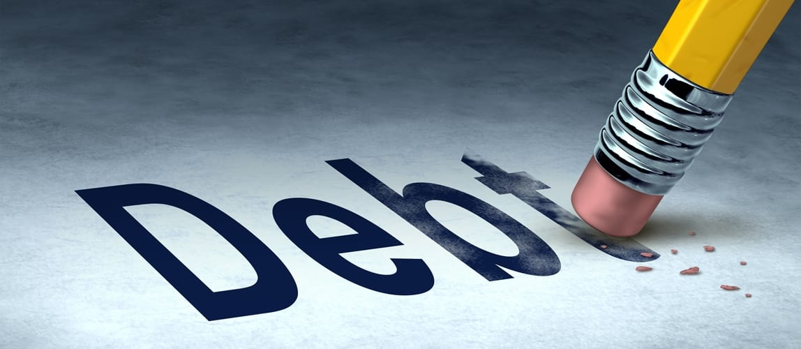 Turkish Debt Recovery Lawyers